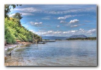 Laos Reisen - Asien Rundreisen