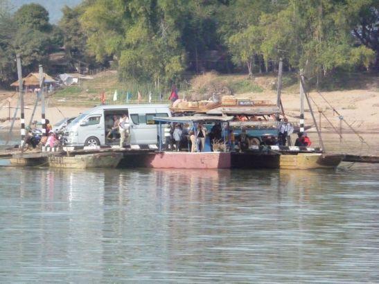 Laos Reise LLT002 03