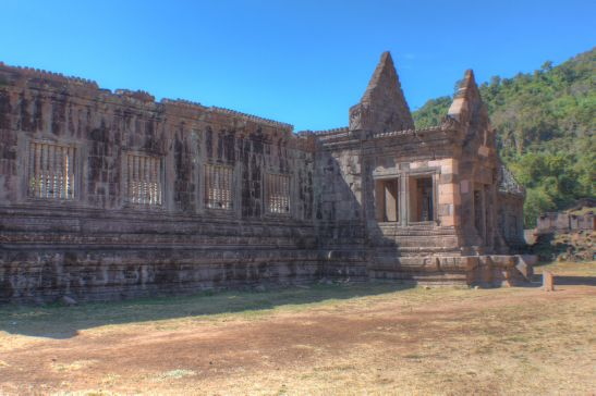 Laos Reise LLT002 06