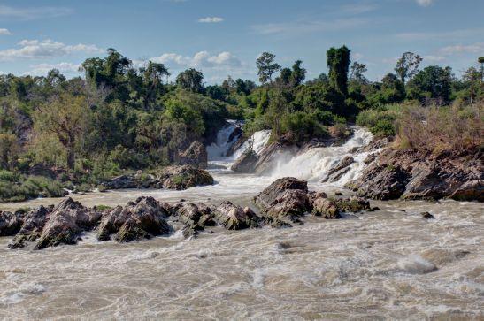 Laos Reise LLT002  11