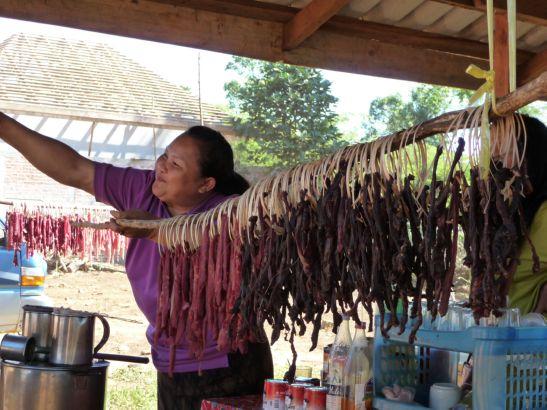 Laos Reise, LLT005, 09, Alltag