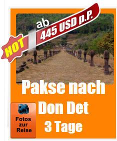 Laos-Reisen-guenstiges-Angebot