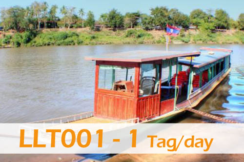 laos-reisen-rundreisen-tour1