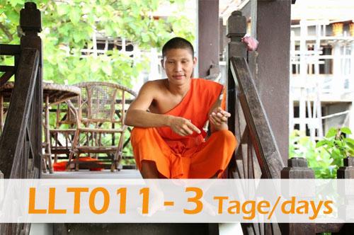 laos Reisen-rundreisen tour11