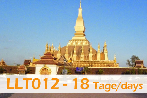laos-reisen-rundreisen-tour12