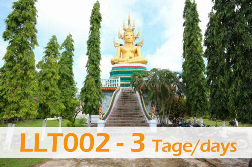 laos-reisen-rundreisen-tour2