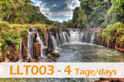 laos-reisen-rundreisen-tour3