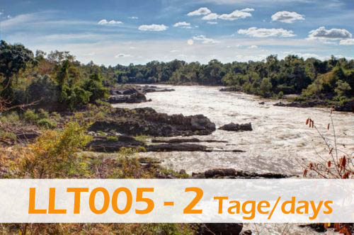 laos-reisen-rundreisen-tour5