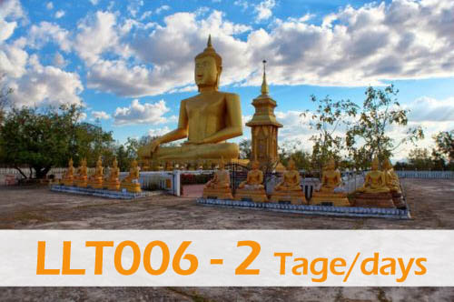 laos-reisen-rundreisen-tour6