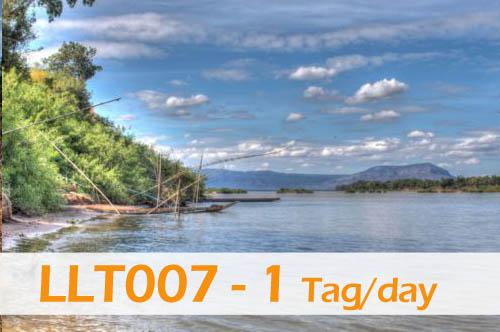 laos-reisen-rundreisen-tour7