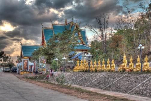 laos-rundreisen-natur