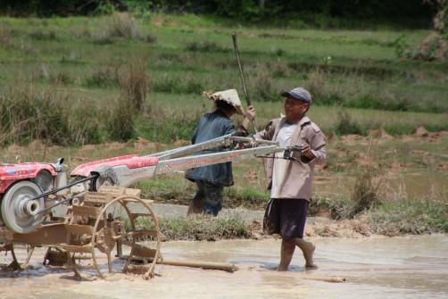 laos-wirtschaft-reisen